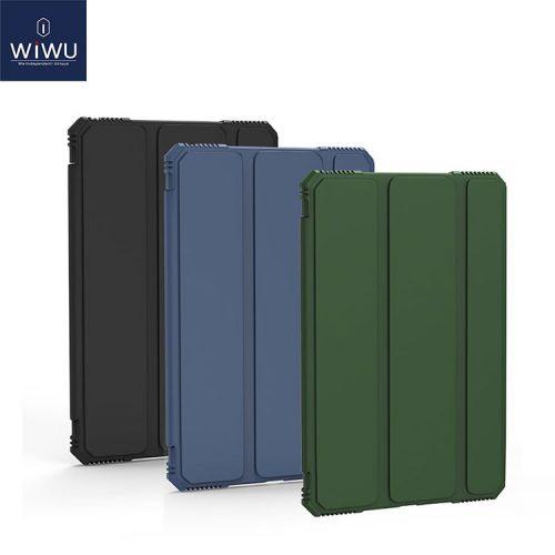 Wiwu_Alpha_iPad_Case