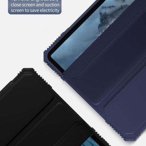 Wiwu_Alpha_iPad_Case_5