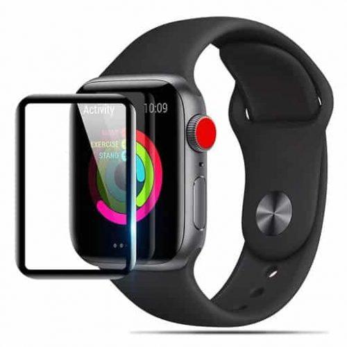 letang-hd-apple-series-watch-4