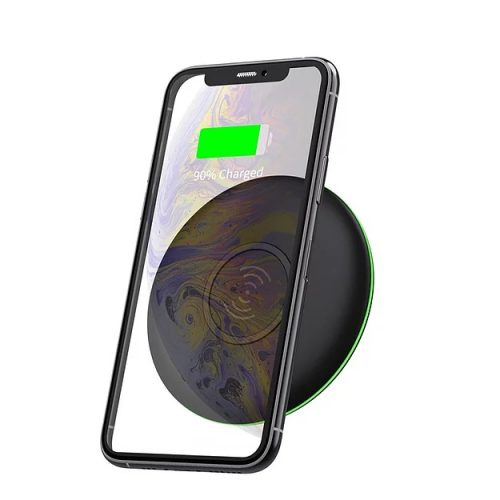 m4wireless_charger